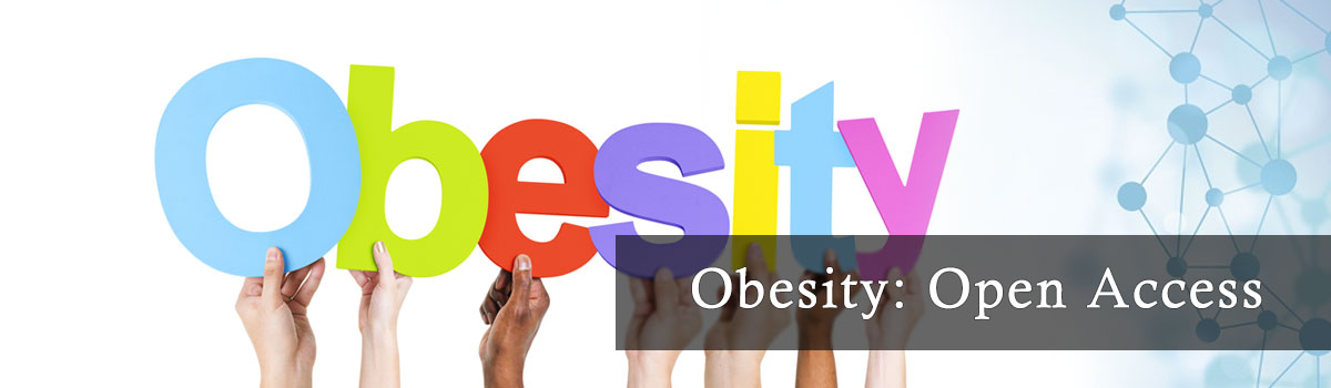 a discussion on the obesity in the american society