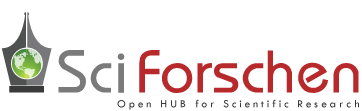 Sci Forschen - OPEN HUB FOR SCIENTIFIC RESEARCH