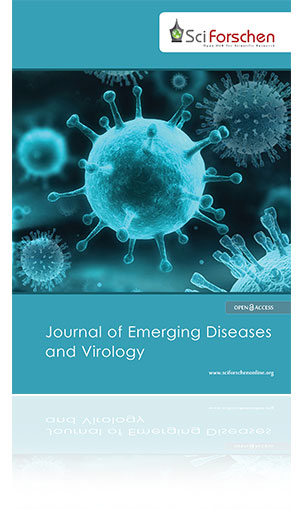 emerging-diseases-virology journal