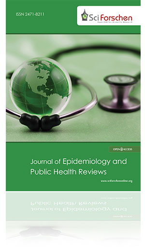 epidemiology research paper Epidemiology public health nursing allows nurses to encounter various vulnerable populations on a daily basis in particular, the elderly make up a large portion of the population, and their vulnerability to the environment and other physical factors is a very important aspect of public health nursing.