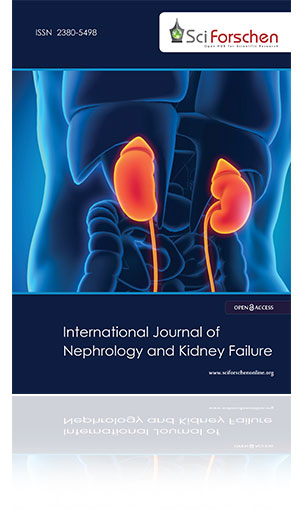 nephrology journal
