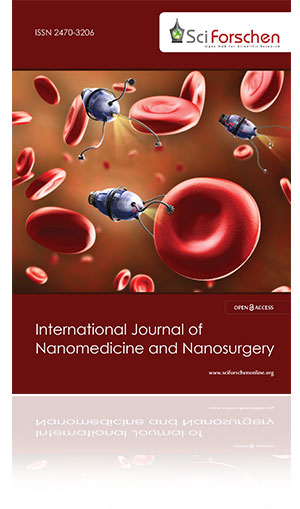 nano medicine and nano surgery journal