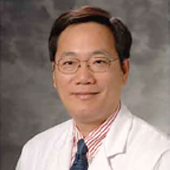 ken h young md phd journal of blood disorders and medicine sci