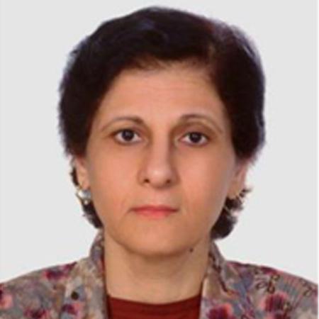 Salwa Ebaid Khier, BDS, MSD, MSc, PhD, FADM   International