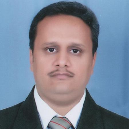 Fahd Mohammed Abd Al Wahab Galil