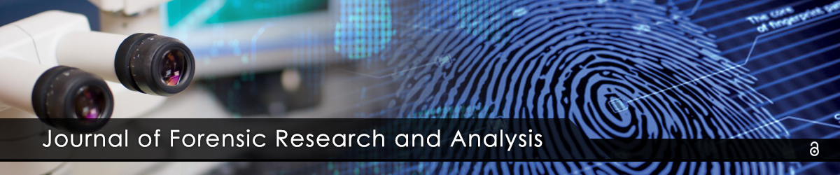 Forensic Research And Analysis Journal Open Access Journals