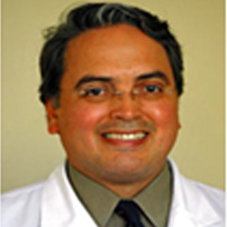 Waldo Concepcion, MD, FACS |Journal of Drug Research and