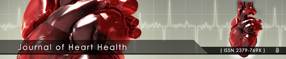 Journal of heart health open access journals about the journal publicscrutiny Choice Image