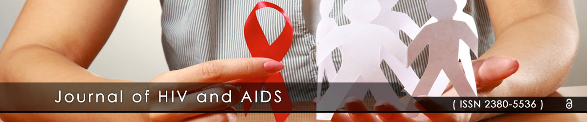 aids and hiv research paper