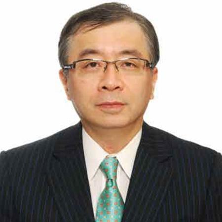 Akira Sugawara Md Phd Medicinal Chemistry And Drug Design Sci Forschen