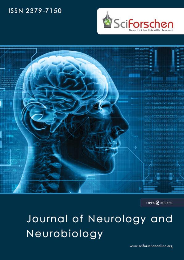 Vineet punia |Journal of Neurology and Neurobiology | Sci Forschen