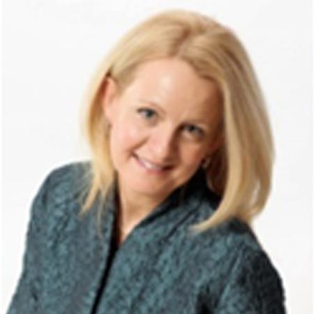 Laura Lynn Orme Froeschke, PhD | Otorhinolaryngology ...