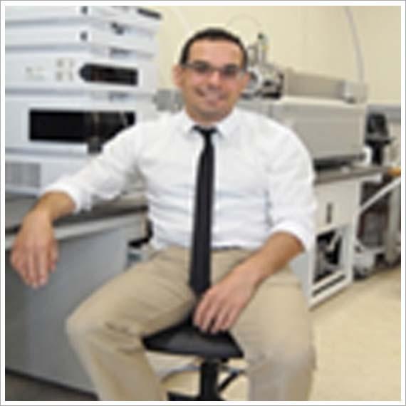 Help write phd proposal medicine