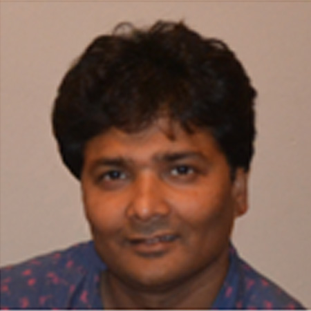 Gopal Pundlik Jadhav, PhD| Journal of Pharmaceutical ...